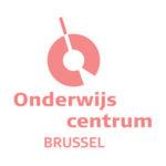 Onderwijscentrum Brussel