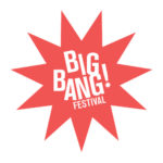 Big Bang Festival