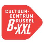 Cultuurcentrum Brussel