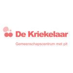 GC De Kriekelaar