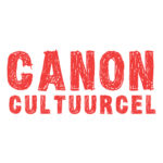 Canon Cultuurcel