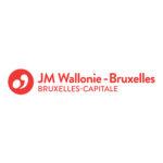 JM Wallonie-Bruxelles