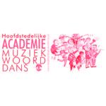Academie Muziek Woord Dans