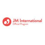 JM International
