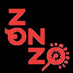 Zonzo Compagnie